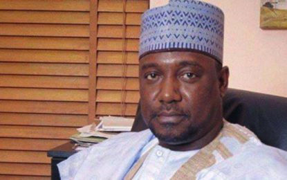Niger State schools to resume January 25