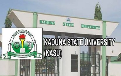 Kaduna varsity promotes 20 lecturers, dismisses one over alleged sexual harassment