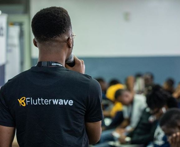 Nigerian fintech company makes TIME's 2021 100 Most ...