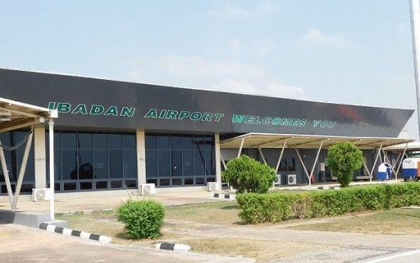 FAAN commends Makinde for Ibadan Airport upgrade - Frank Talk | Education  News Blog